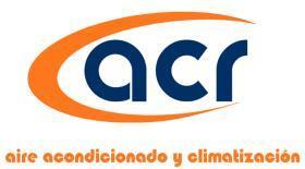 Acr 111018 -