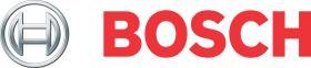 Pastillas de freno  Bosch
