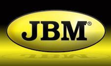 Herramientas y utiles taller  Jbm