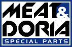 Meat & Doria 88086