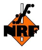 Compresores, radiadores, evaporadores, condensadores, etc.  Nrf