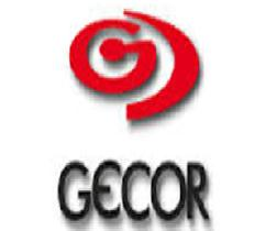 PRODUCTOS QUIMICOS  Gecor