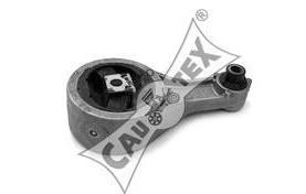 Cautex 020063 - MANGUITO INFERIOR RADIADOR