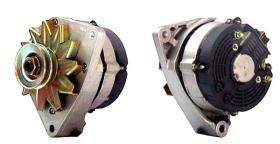 Cevam 4346 - ALTERNADOR 70AMP PV6 CLIO-R19-EXPR