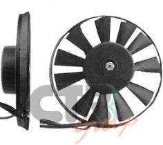 Ctr 1209686 - ELECTROVENTILADOR PARA CONDENSADOR