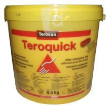Loctite/Teroson 16740W -