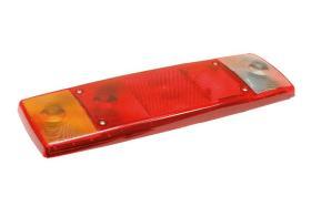 Vignal 040500 - PLASTICO