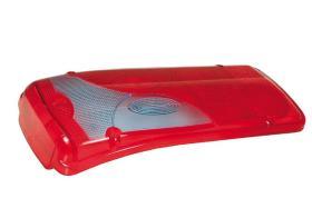 Vignal 056500 - PLC 8 DAF DER.