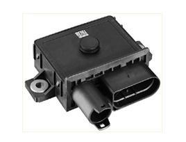 Beru GSE101 - PREC. 5T SP MB OM602/617 89>