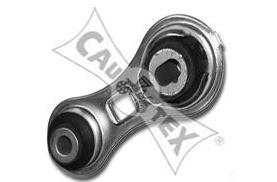 Cautex 020451 - BIELETA SOPORTE MOTOR