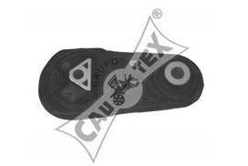 Cautex 020452 - BIELETA SOPORTE MOTOR DERECHO