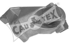 Cautex 020491 - SOPORTE TUBO DE ESCAPE