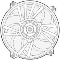 Ctr 1209641 -  PEUGEOT