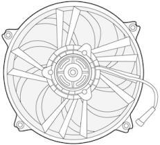 Ctr 1209642 -  PEUGEOT