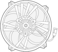 Ctr 1209643 -  PEUGEOT
