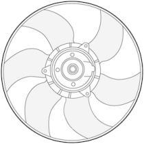 Ctr 1209645 -  CITROEN-PEUGEOT
