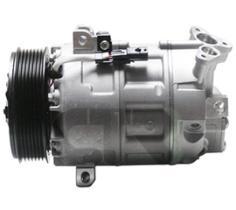 Ctr 1201025 - DKS17CH NISSAN 1A 135MM 12V