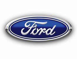 LUBRICANTES MARCA FORD  LUBRICANTES MULTIMARCA