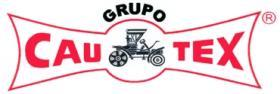 Grupo Cautex